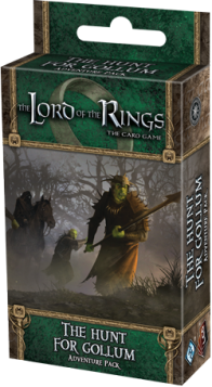 lotrlcg-huntgollum-box