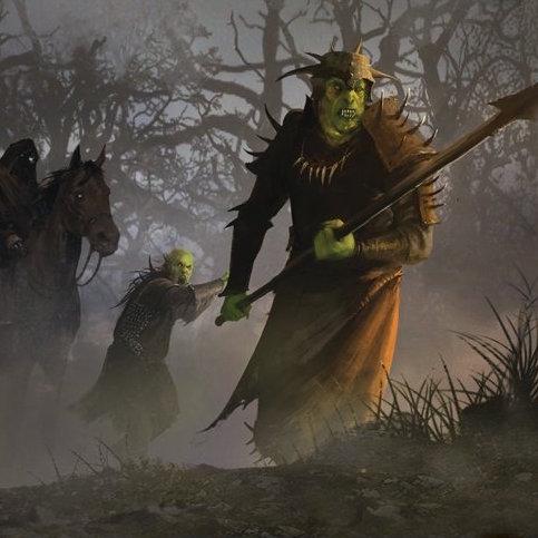 mec02-hunt-for-gollum-featured-image