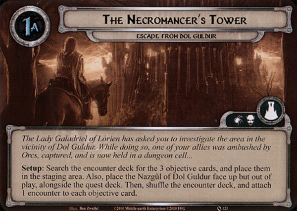 the-necromancers-tower-1a