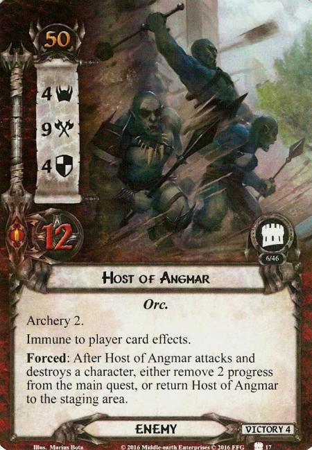 host-of-angmar
