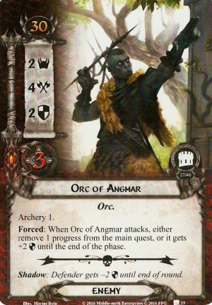 orc-of-angmar