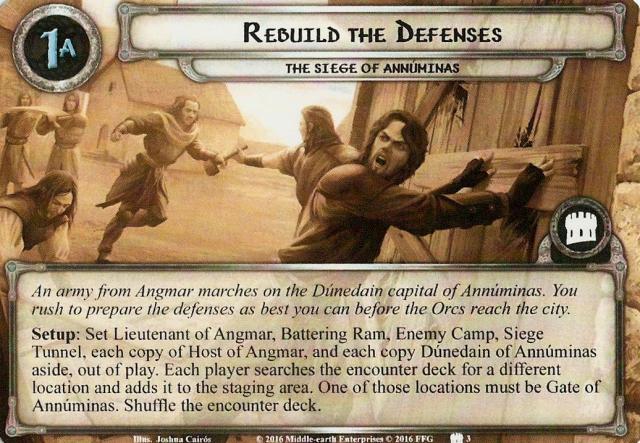 rebuild-the-defenses-1a