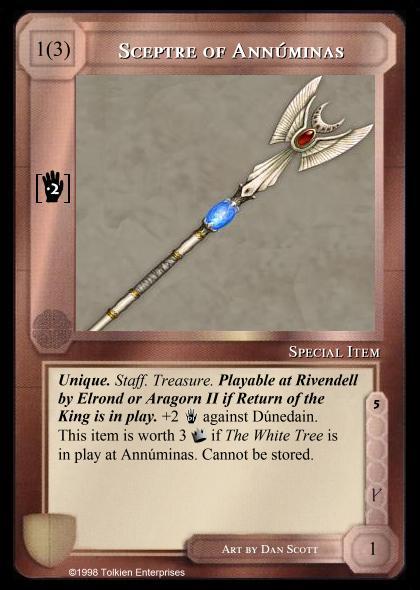 sceptre-of-annuminas