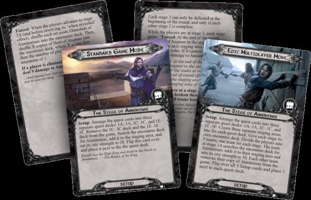 setup_cards_web